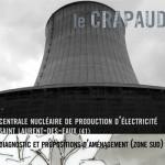 crapaudnucleaire